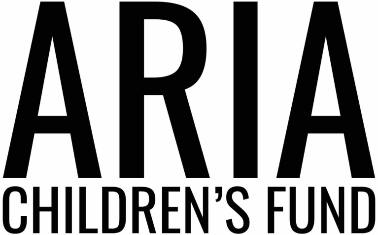 ARIA Children's Fund