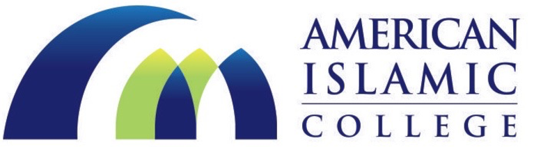 AMERICAN ISLAMIC COLLEGE INC
