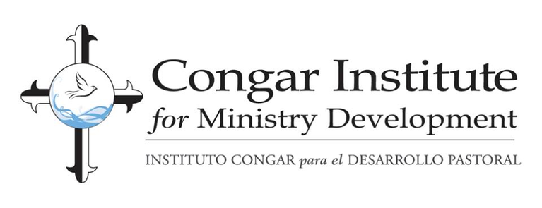 Congar Institute For Ministry Development