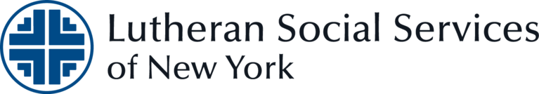 Lutheran Social Services of New York