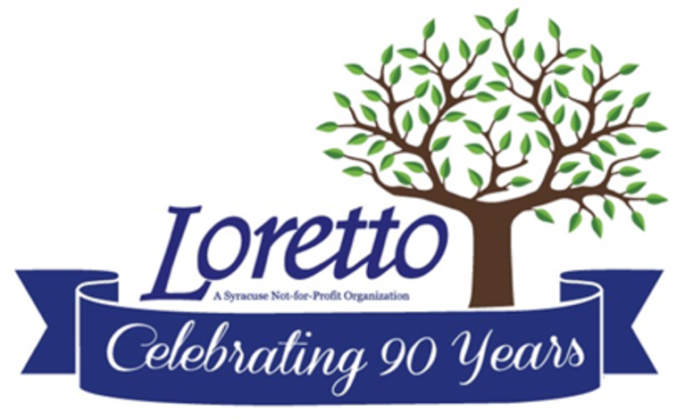 LORETTO FOUNDATION