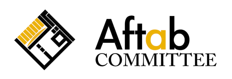 The Aftab Committee