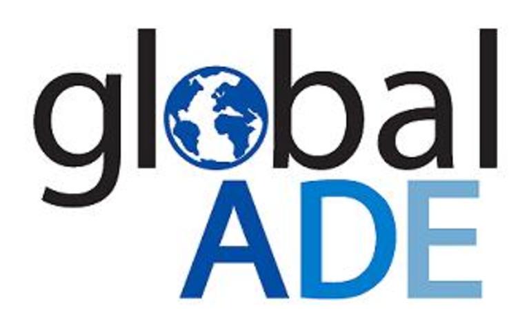 Global ADE