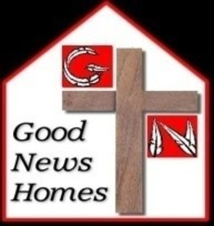 GOOD NEWS SHELTER CORPORATION