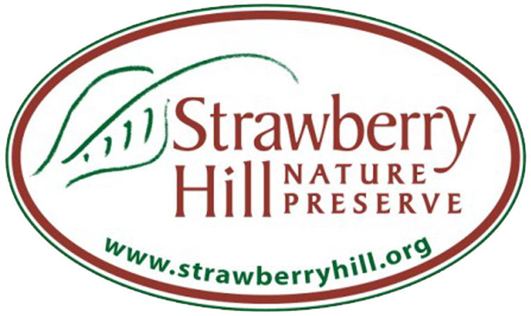Strawberry Hill Nature Preserve