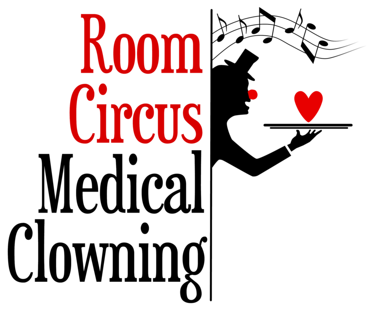 ROOM CIRCUS MEDICAL CLOWNING