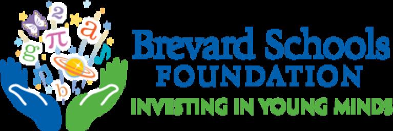 Brevard Schools Foundation, Inc.