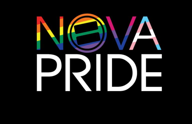 NOVA Pride
