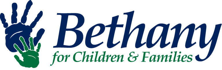 Bethany for Children & Families