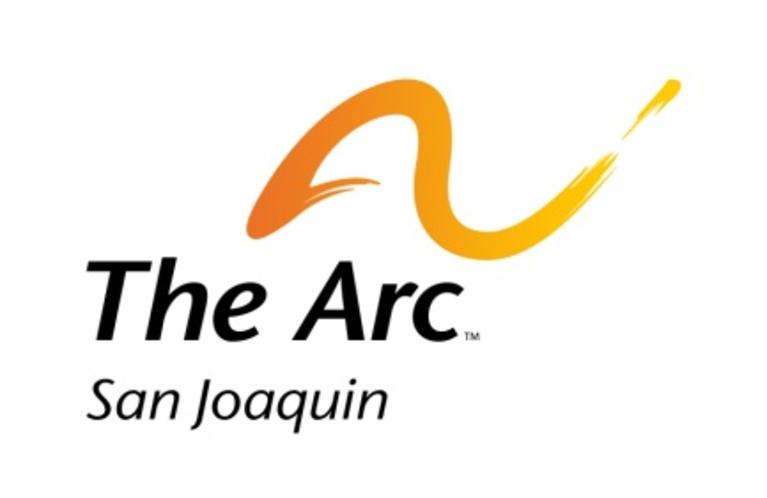ARC-SAN JOAQUIN