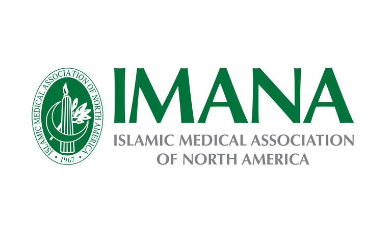 Islamic Medical Association of North America