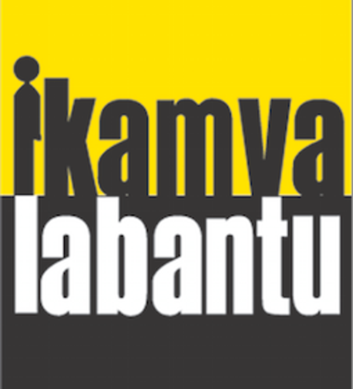 FRIENDS OF IKAMVA LABANTU