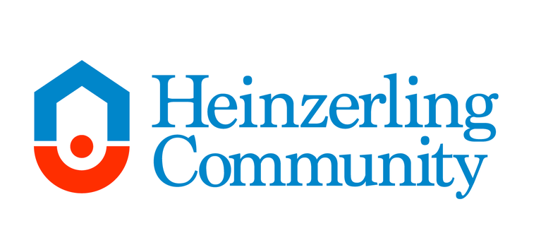 Heinzerling Community logo