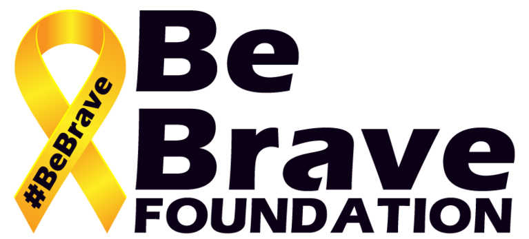 Be Brave Foundation, Inc.