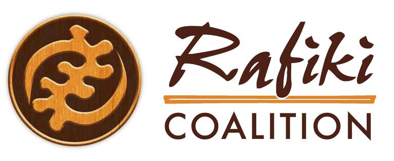 RAFIKI COALITION FOR HEALTH AND WELLNESS
