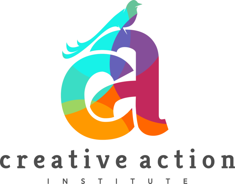 Creative Action Institute
