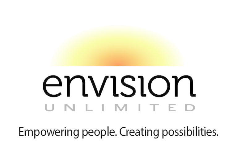 Envision Unlimited