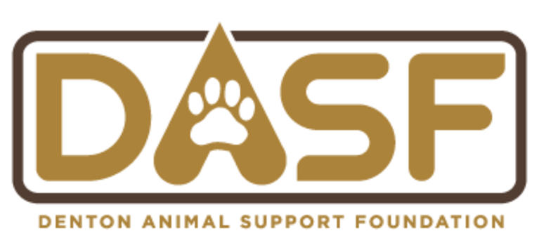 DENTON ANIMAL SUPPORT FOUNDATION INC