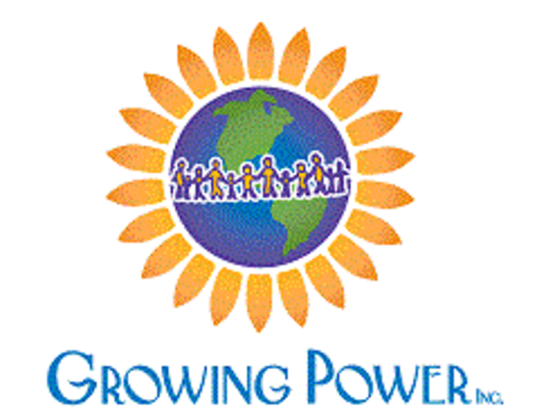 GROWING POWER INC