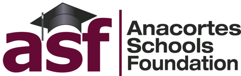 Anacortes Schools Foundation