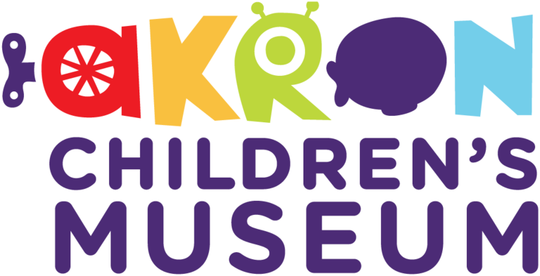 AKRON CHILDRENS MUSEUM