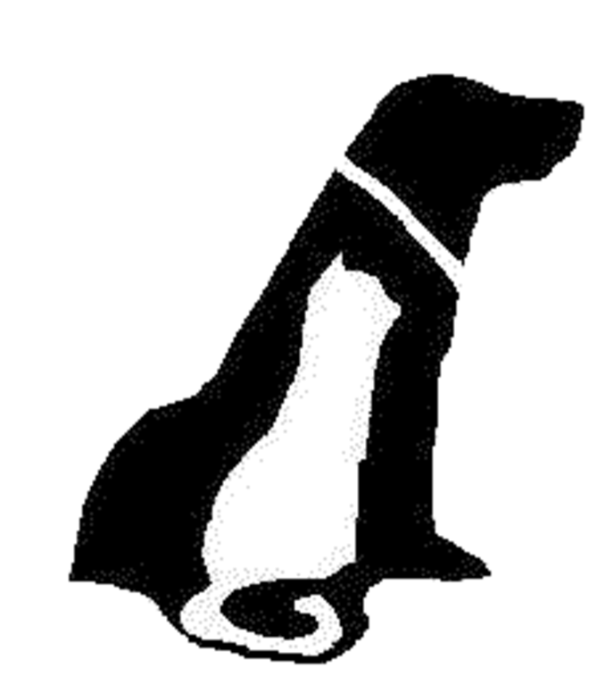 HUMANE SOCIETY OF ELMORE COUNTY INC logo