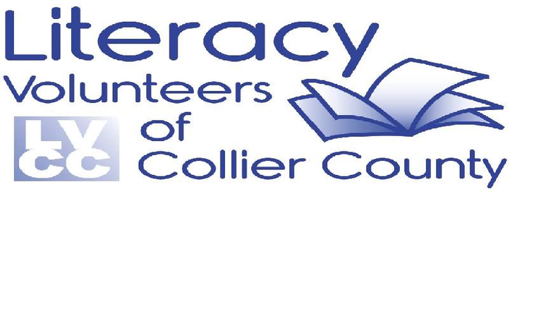 Literacy Volunteers of Collier County  (LVCC)