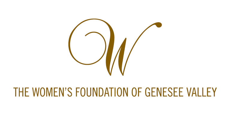 Women's Foundation of Genesee Valley