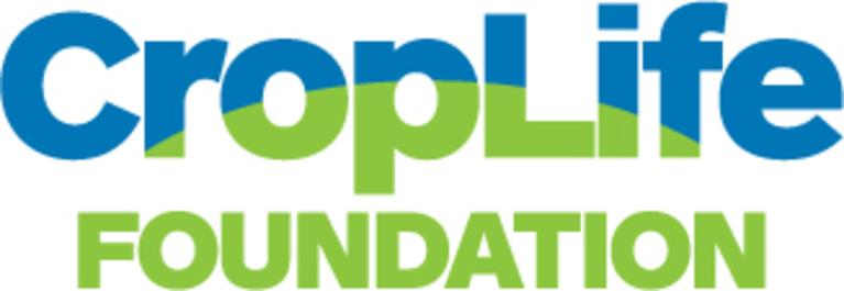 CropLife Foundation
