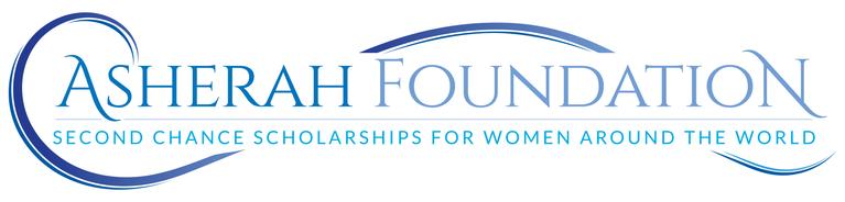 ASHERAH FOUNDATION