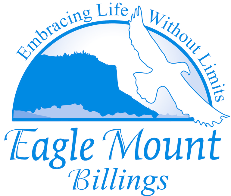 EAGLE MOUNT BILLINGS