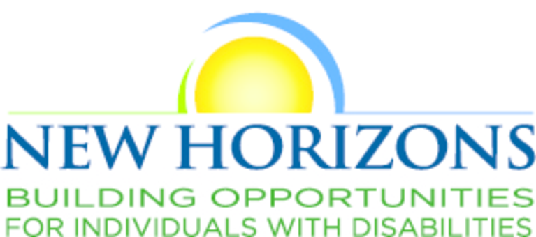 New Horizons Supported Services, Inc