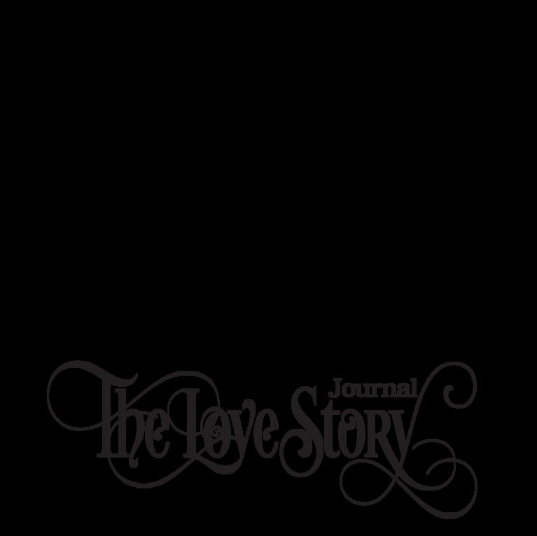 LOVE STORY MEDIA INC