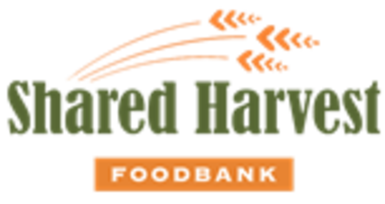 Shared Harvest Foodbank, Inc.