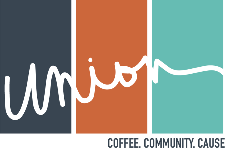 Union Coffee House logo