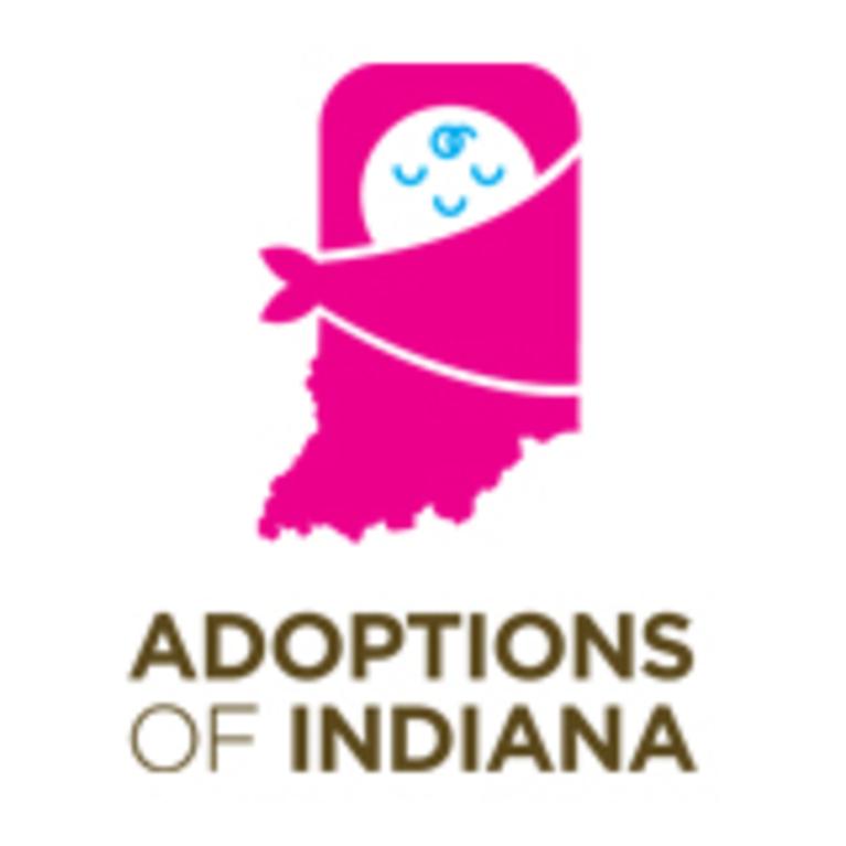 Adoptions of Indiana