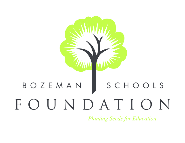 BOZEMAN SCHOOLS FOUNDATION
