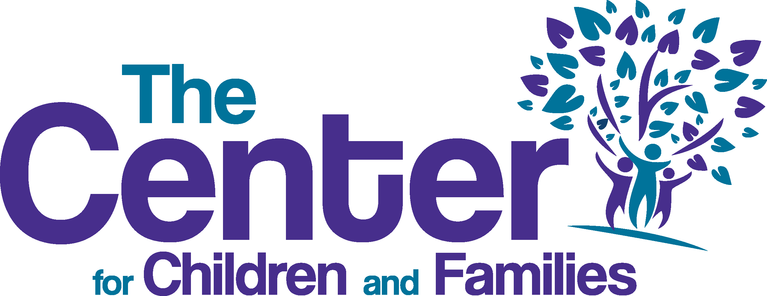 THE CENTER FOR CHILDREN AND FAMILIES