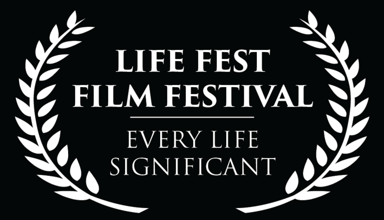 Lifefest Film Festival