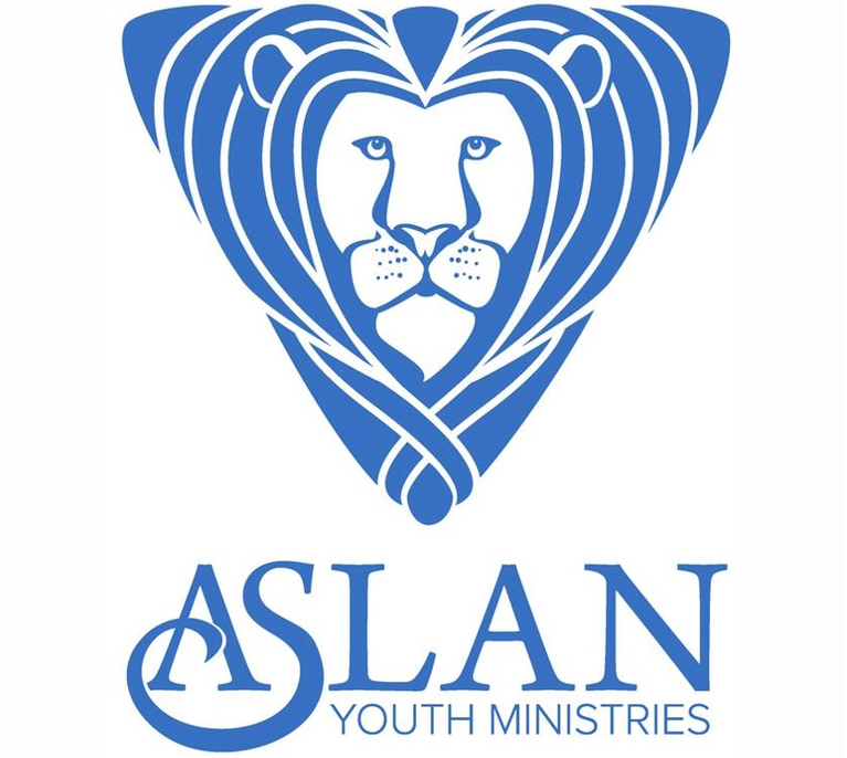 Aslan Youth Ministries