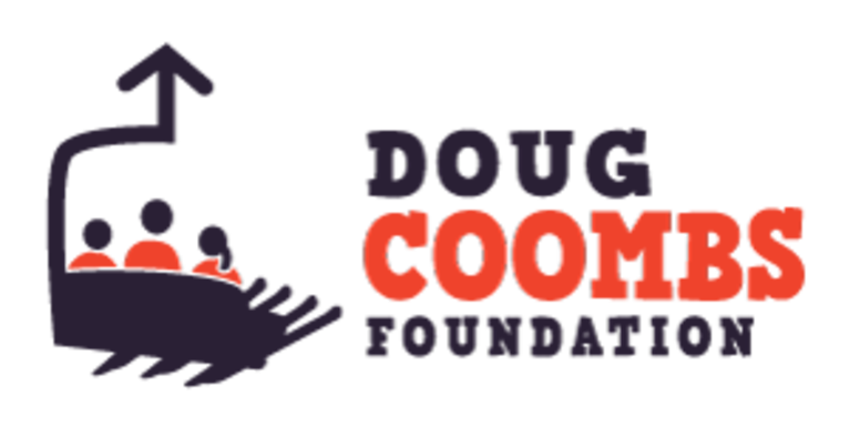 Doug Coombs Foundation