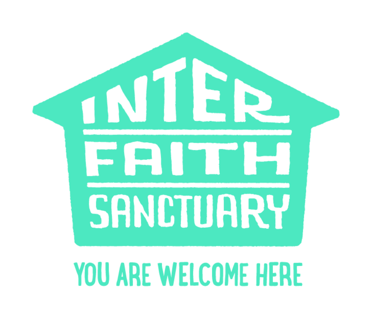 Interfaith Sanctuary, Shelter & Supportive Services logo