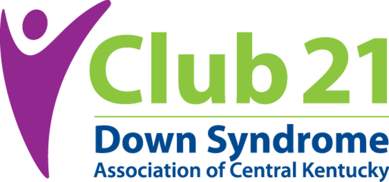 Down Syndrome Association of Central Ky