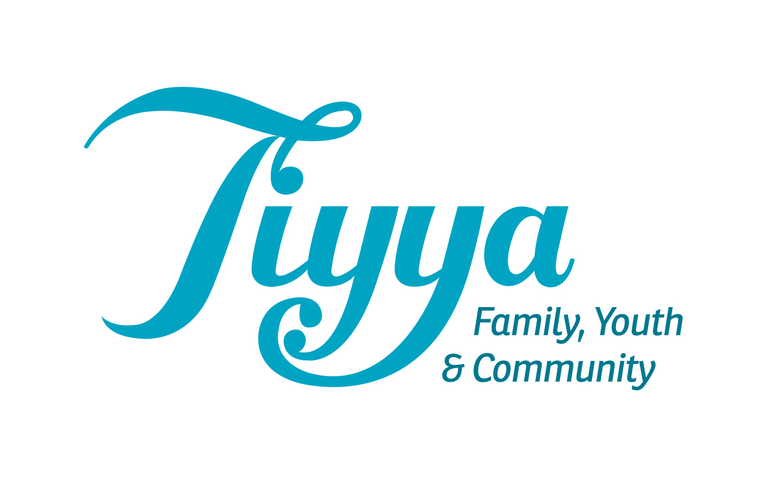 The Tiyya Foundation