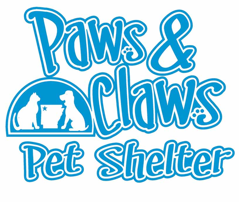 Paws and Claws Pet Shelter - 2017 Color Me Fun Run & Dog Walk