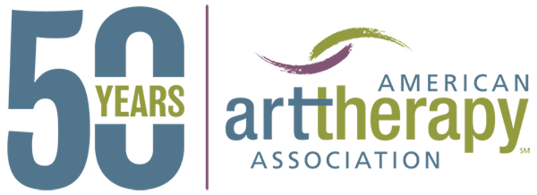 AMERICAN ART THERAPY ASSOCIATION INC logo