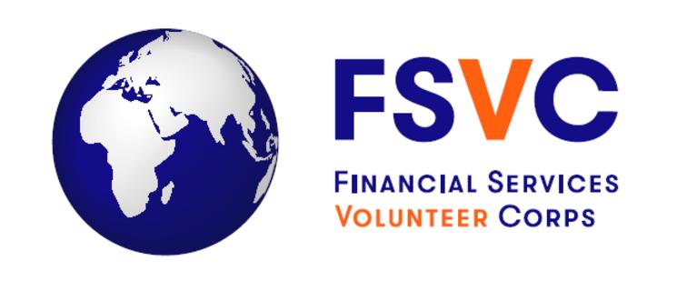 FSVC logo