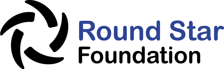 ROUND STAR FOUNDATION
