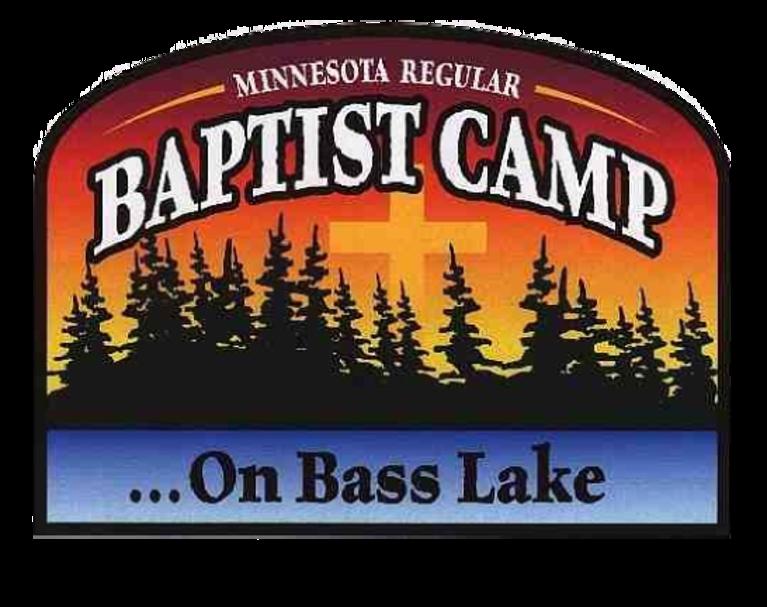 MINNESOTA REGULAR BAPTIST CAMP