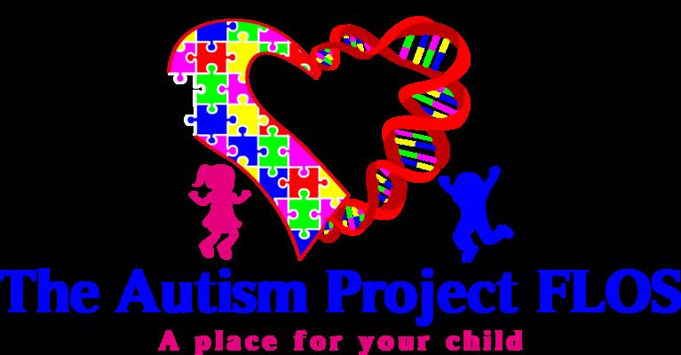 The Autism Project - FLOS, Inc
